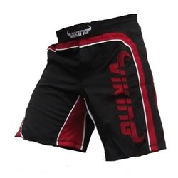 Viking Legacy Short Black/Blue