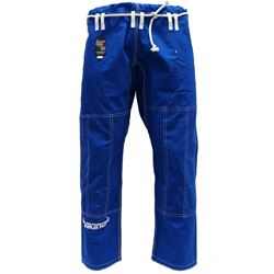 Viking Elite Gi Pants Black