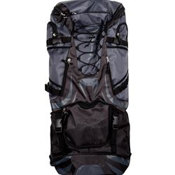 Venum Challenger Xtreme Backpack - Grey/Grey
