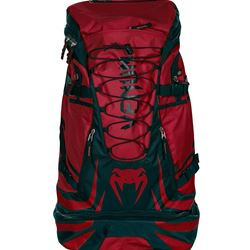 Venum Challenger Xtreme Backpack - Red