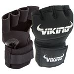Viking Gel Wraps