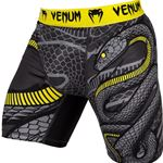Venum Snaker Vale Tudo Shorts - (With Cup Holder)
