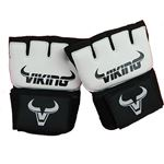 Viking Gel Wraps - Black/White